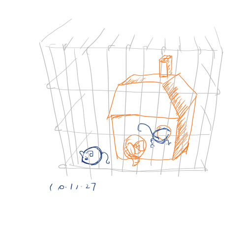 111027-cage